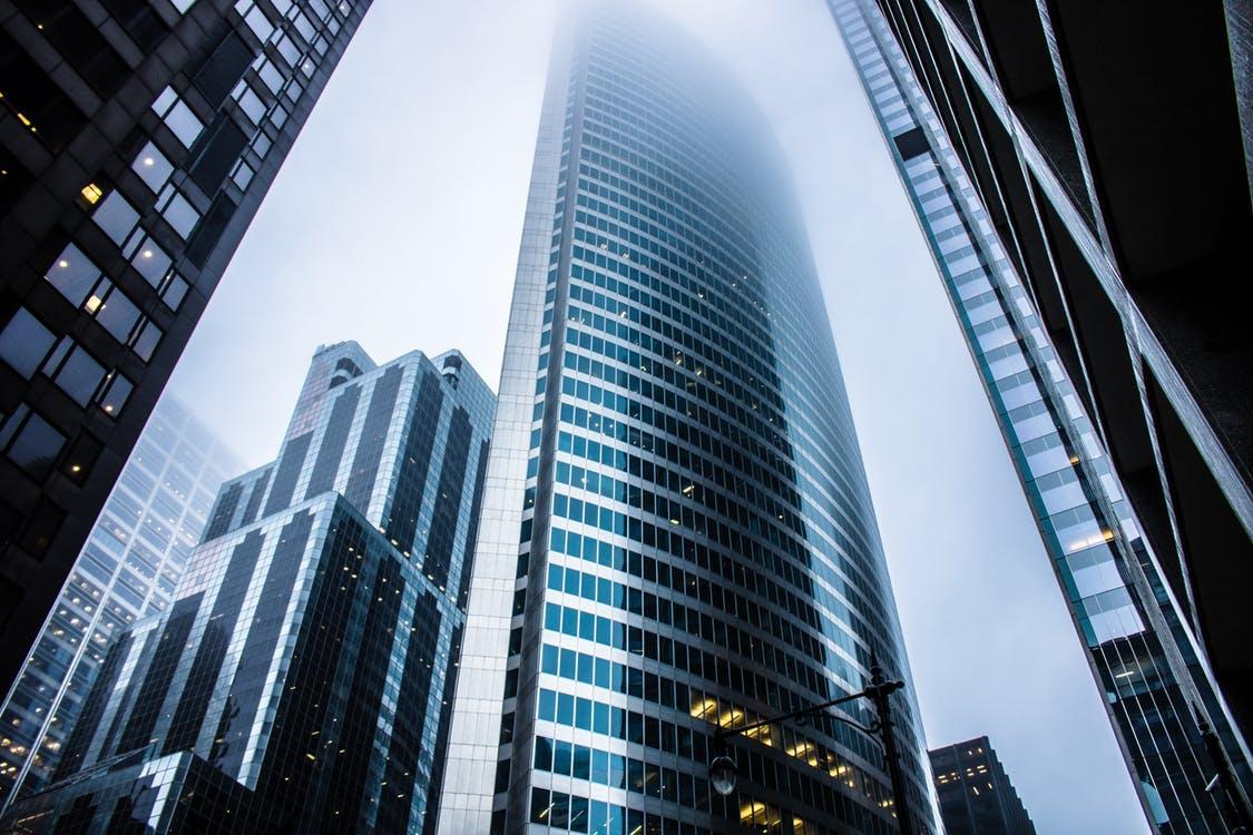 DADAT Erfahrungen – Die neue Direktbank aus Österreich